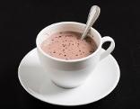 Tasse Kakao