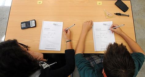 Migrationshintergrund spielt bei Mathematik-Bildungsstandards eine Rolle