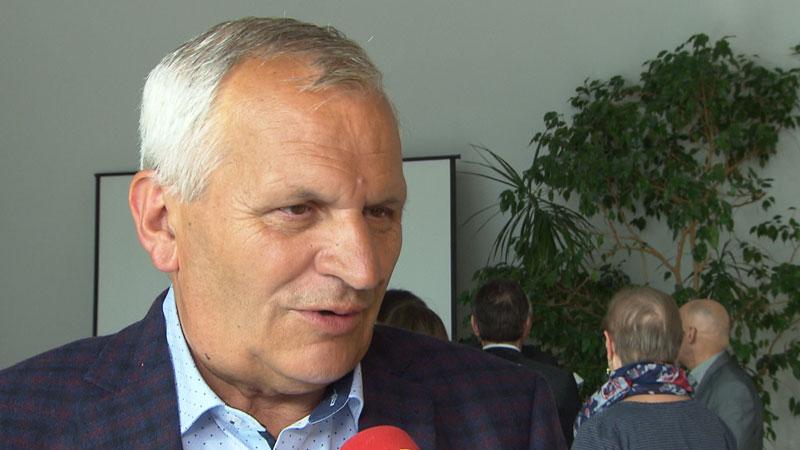 Plani Savjeta za dojduće ljeto, Martin Ivančić