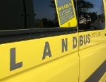 Sujet Landbus