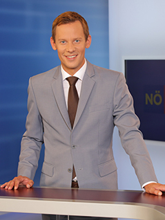 Thomas Birgfellner