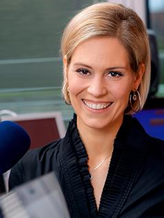 Julia Schütze