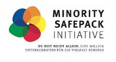 Minority SafePack deutsch