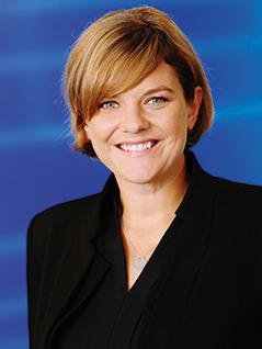 Barbara Tschandl