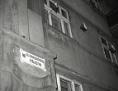 Straßenschild Ulica Februárového víťazstva