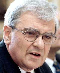 Werner Welzig