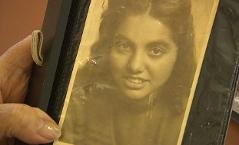 Romský holokaust nešetřil děti o nic méně než ten židovský