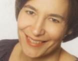 Eva Maria Kaiser-Hoppe