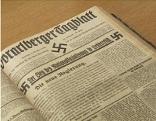 Vorarlberger Tagblatt