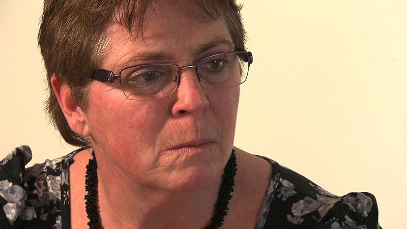 Lungenkrebs Befund blieb liegen, Patient nicht vom Hausarzt informiert