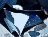 Drogen Internet Polizei LKA Darknet