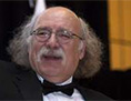 Duncan Haldane ASEF nobelov nagrajenec nobelovec Renko