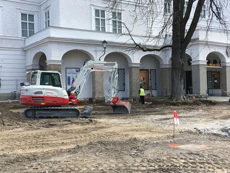 Kastanienbaum Altstadt