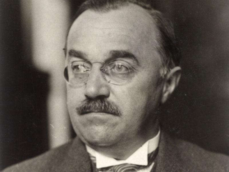 Karl Buresch
