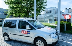 ORF NÖ Service