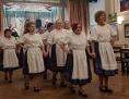 Magyar bál Felsőpulya 2018