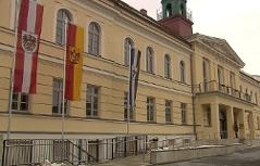 Rathauskeller Oberwart