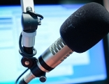 Radio NÖ Hoppalas