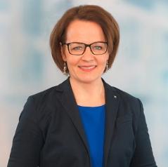 Christiane Teschl