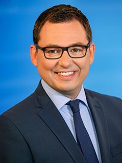 Robert Ziegler