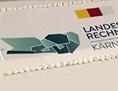 Deželno računsko sodišče rechnungshof