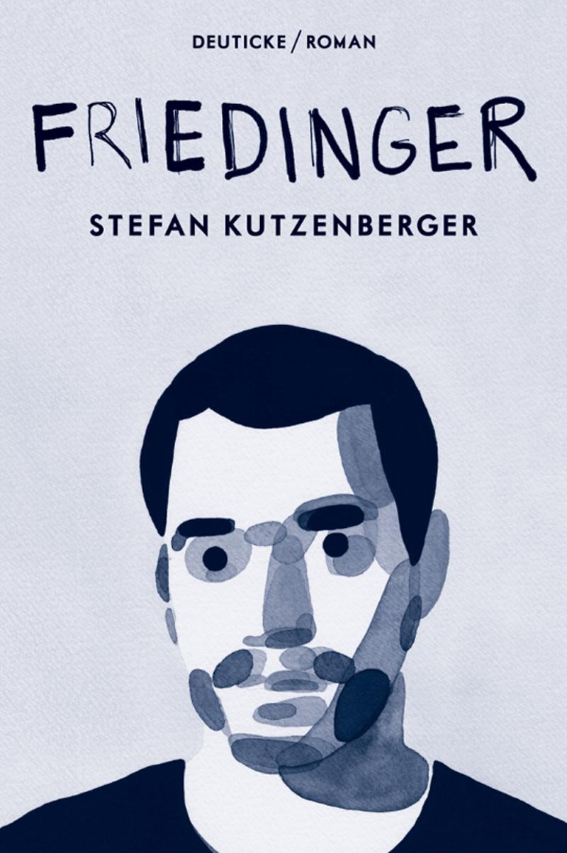 Friedinger Stefan Kutzenberger