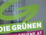 Grüne Parteivorstand nach Landtagswahl