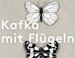 Kafka mit Flügeln Daniela Emminger
