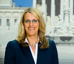 Ulrike Königsberger Ludwig