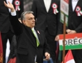 Március 15 Orbán