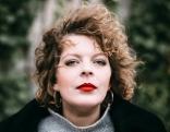 Mitzi Loibichler