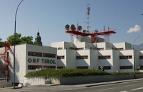 ORF Landesstudio Tirol