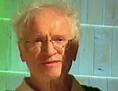 Engelbert Logar deželna kulturna nagrada