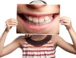 Gesunde Zähne, gesundes Zahnfleisch