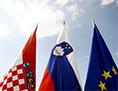 Slovenija pismo tožba Hrvaška Evropska komisija