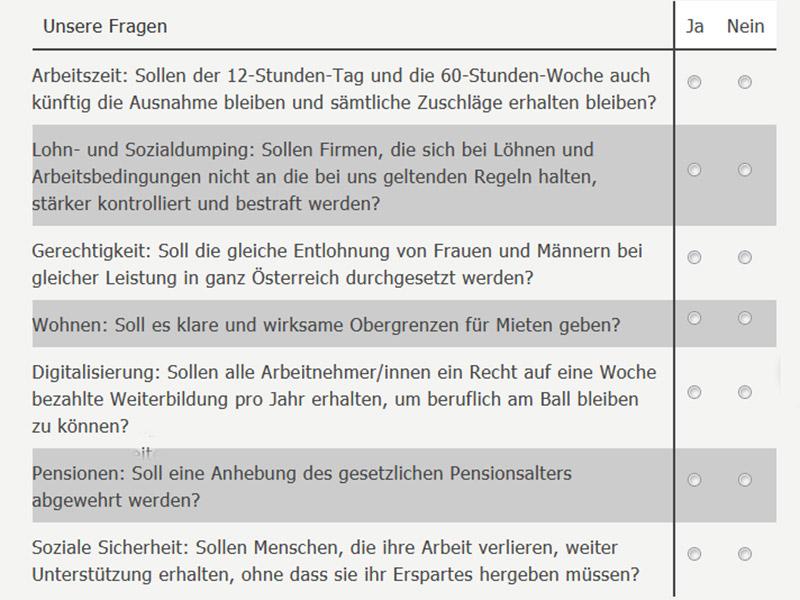 Beautiful Leistung Der Sozialen Sicherheit Arbeitsblatt Photos ...