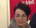 Koalicijski pogovori Blatnik SPÖ ÖVP