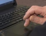 PC, Laptop