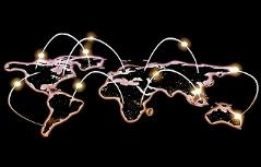 Internet Darknet