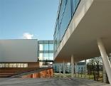 FH Campus Hagenberg