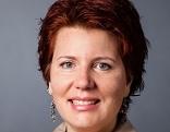 Marion Kaufer