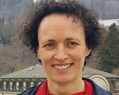 Martina Piok, Andrea Winkler