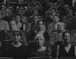 Ausstellung Shirin Neshat