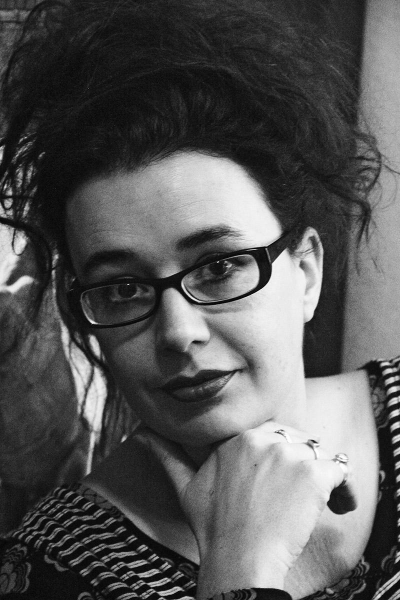 Radiogeschichten Andere Akkorde Simone Schönett