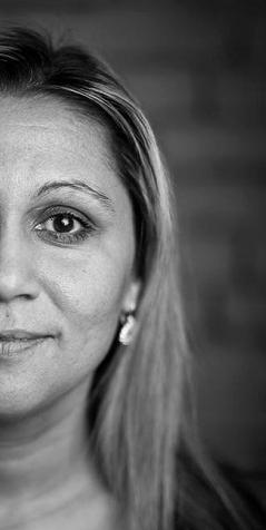 Příběh výstavy Ženy z Cejlu - DÁŠA