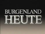 Altes Burgenland heute Logo Signation