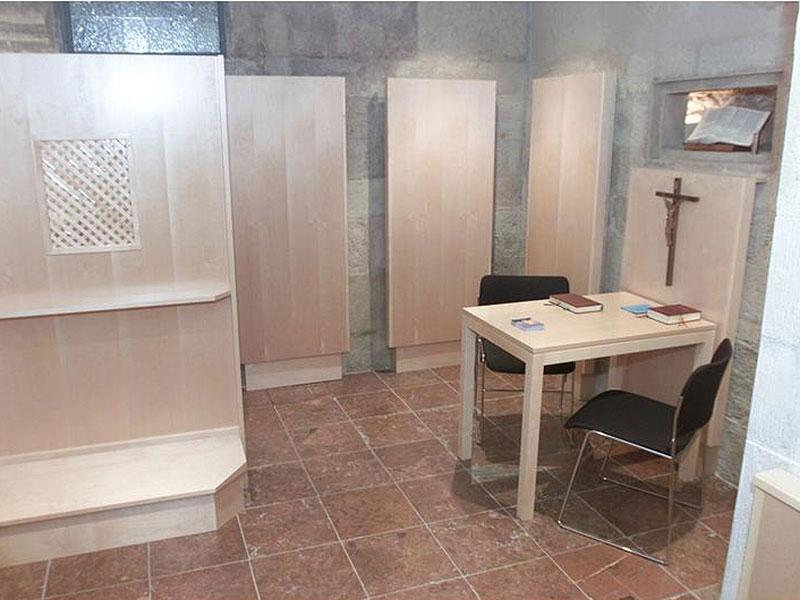 katholische Therapeuten