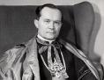 biskup Josef Hlouch