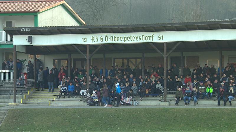 Oberpetersdorf