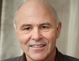 Hannes Werthner